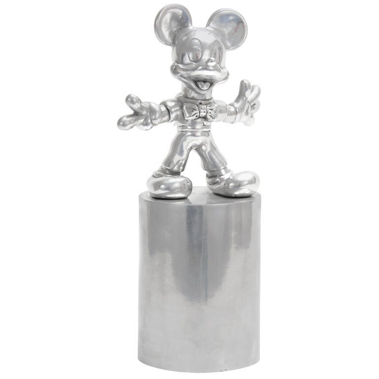mickey mouse by clive barker barker furniture