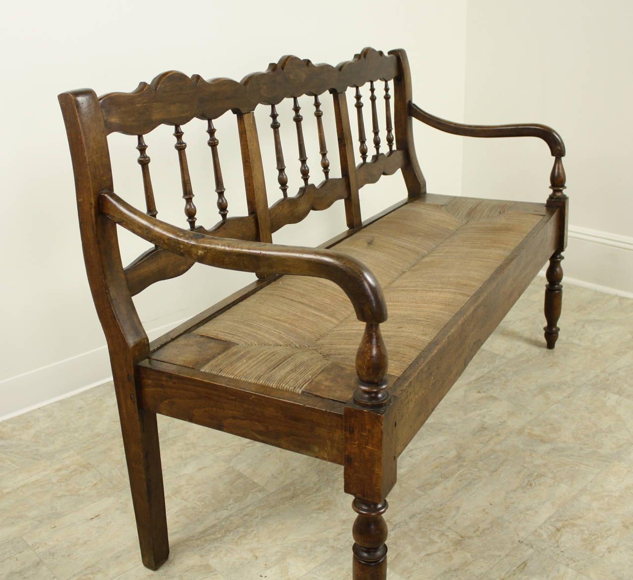 Antique Bench Seat Best 2000 Antique Decor Ideas
