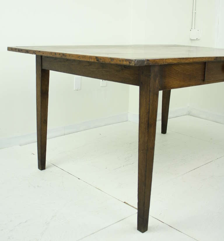 cherry writing desk Find great deals on ebay for solid cherry desk in home office desks and furniture shop with confidence.