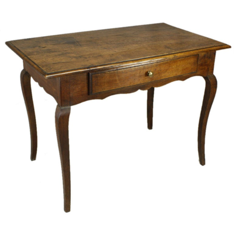 Louis xv side table at 1stdibs - Table louis xv ...