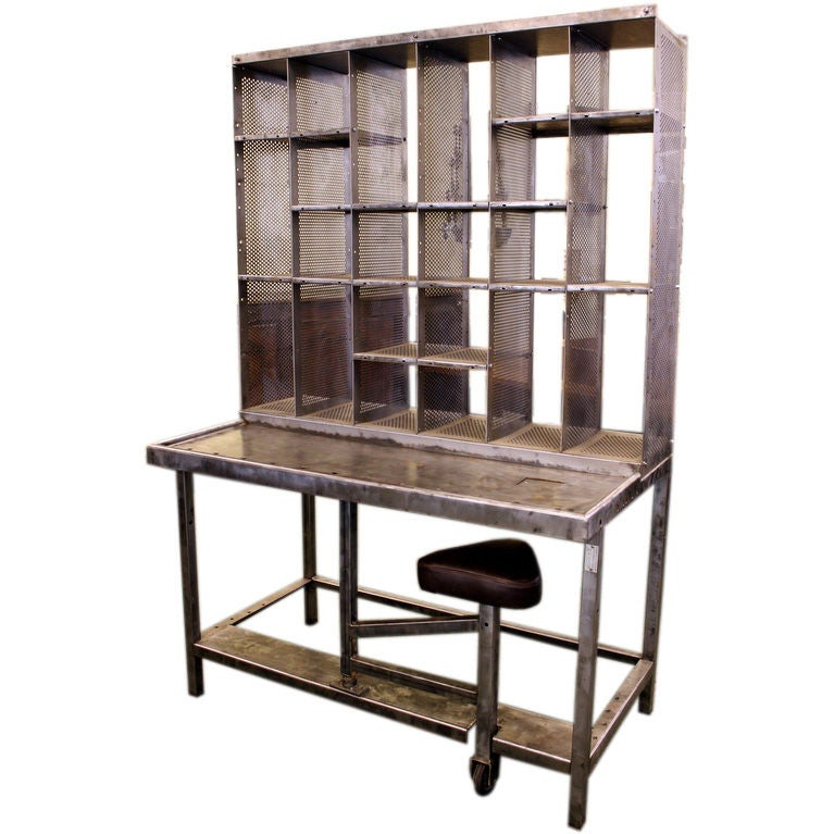 7910128776585311g. Edwardian Roll Top Desk. Army Help Desk Number. Paper Desk Pad. Digital Pool Table. Reclaimed Farmhouse Table. Ikea Bunk Beds With Desk. Adjustable Height Table Legs. 5 Drawer Tower Storage Unit