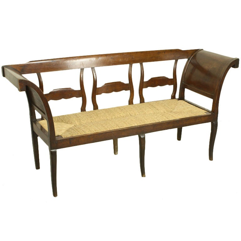 Seating Benches For Sale 28 Images Dining Room Table Bench Seat Plans Seating For Sale