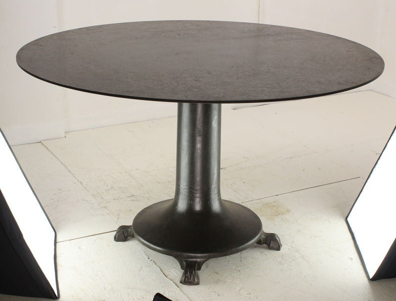 dining table 50 round dining table
