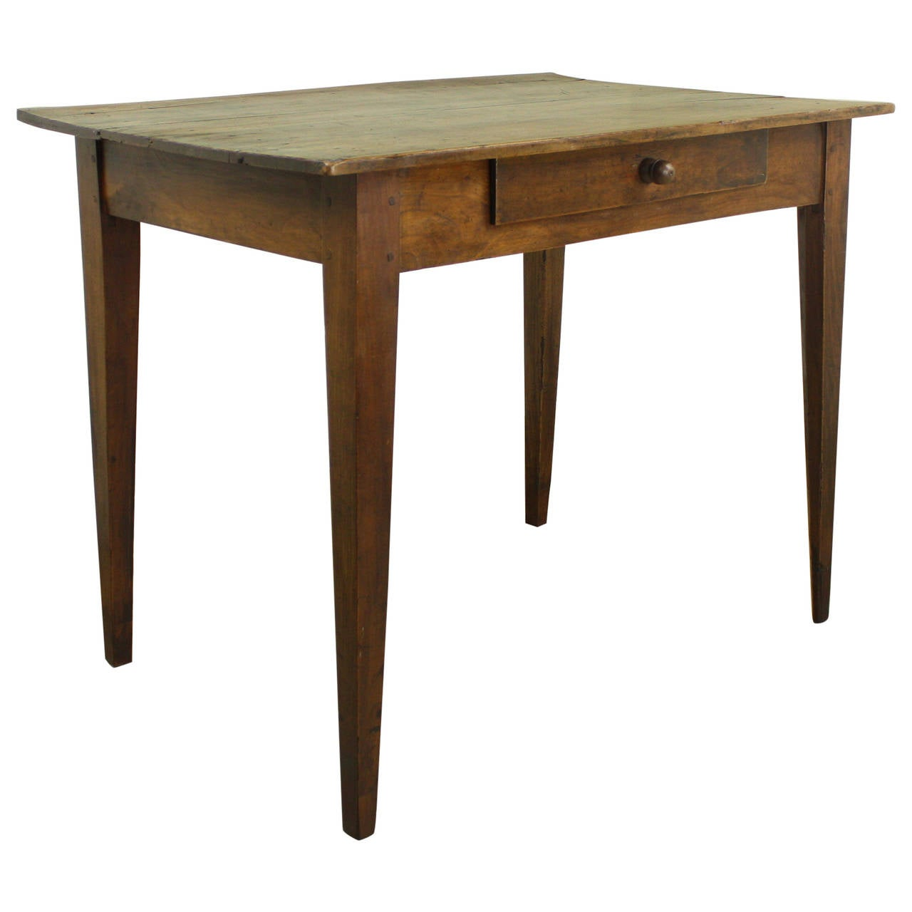 Small Cherry Writing Desk Writing Desks Small Cherry