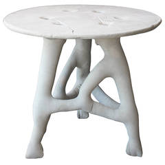 "Atelier Remy & Veenhuizen ""Concrete Table ll"""