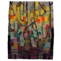 Zofia Butrymowicz  Tapestry