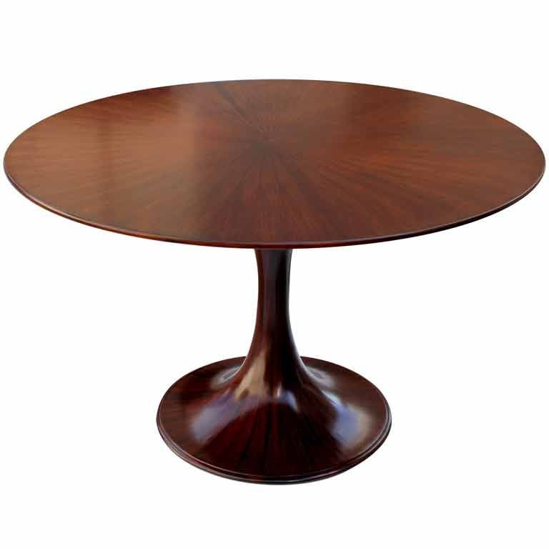 Xxx 7916 1298919542 for Pedestal dining table