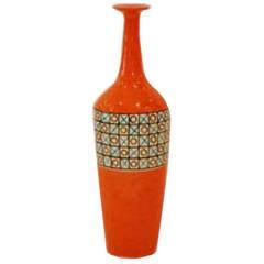 Large Gambone Vase