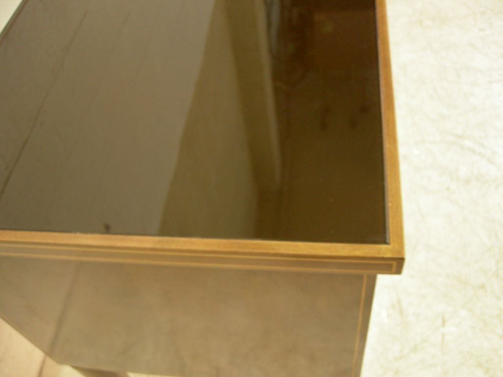Paolo Buffa Buffet In Excellent Condition For Sale In Los Angeles, CA