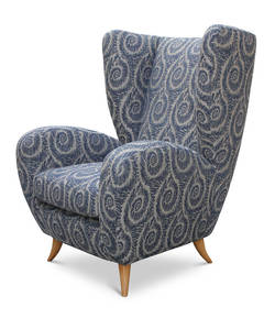 Downtown Classics Collection Forte Chair