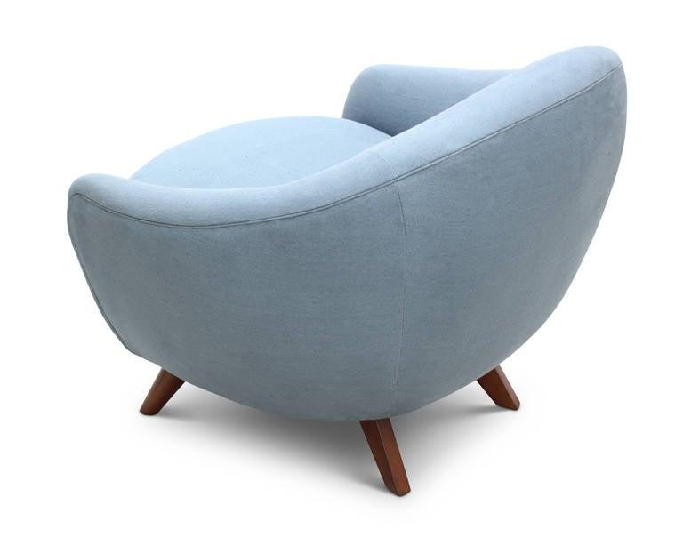 Cubo Chair 3