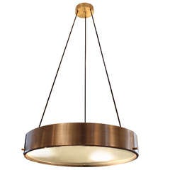 Downtown Classics Collection Massimo Chandelier