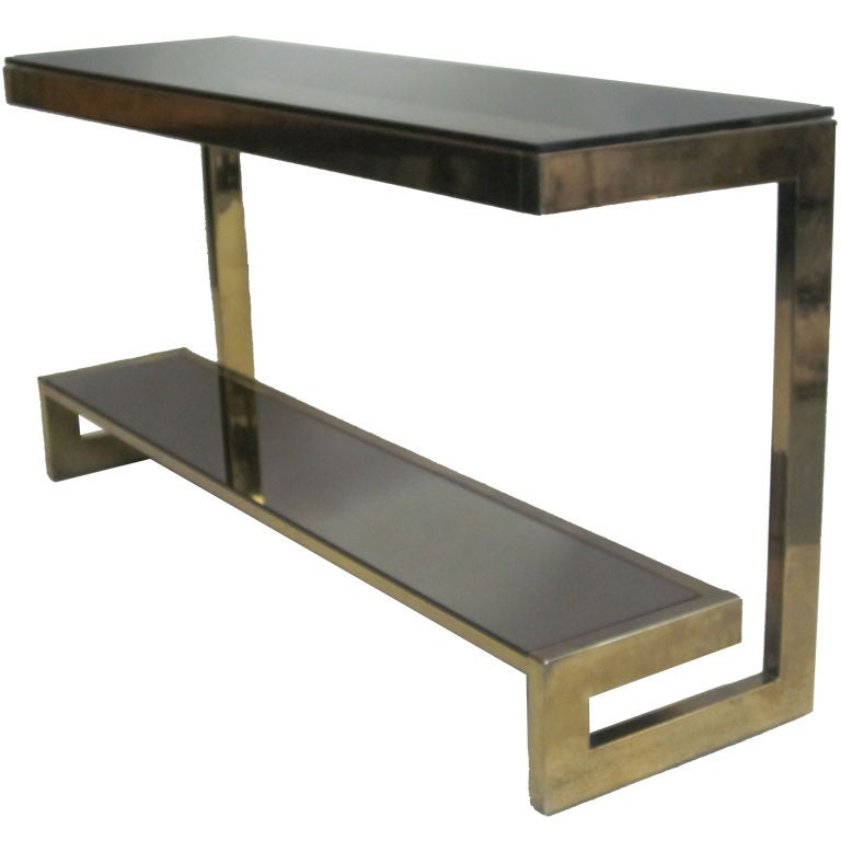Modern Sofa Tables New in Home Decorating Ideas