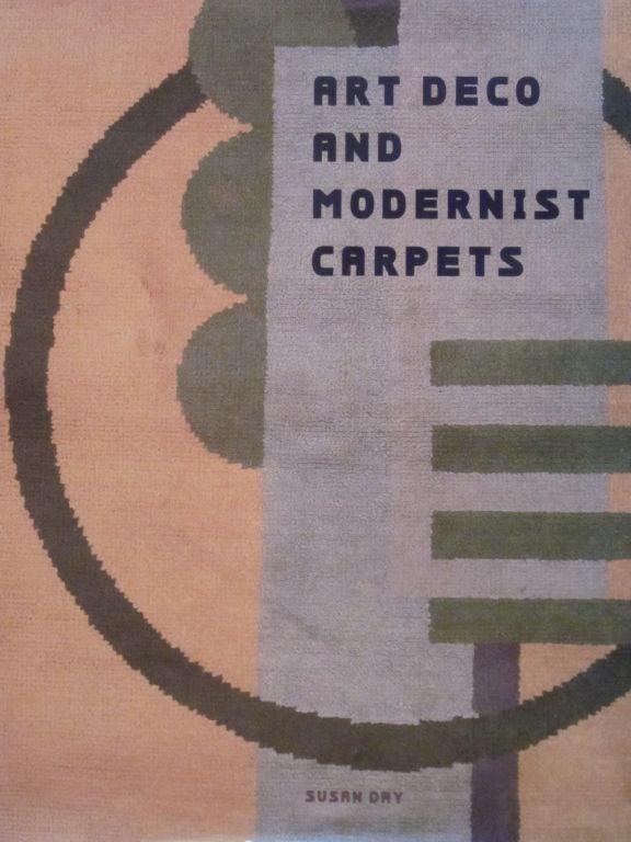 French Mid-Century Modern / Cubist / Art Deco \