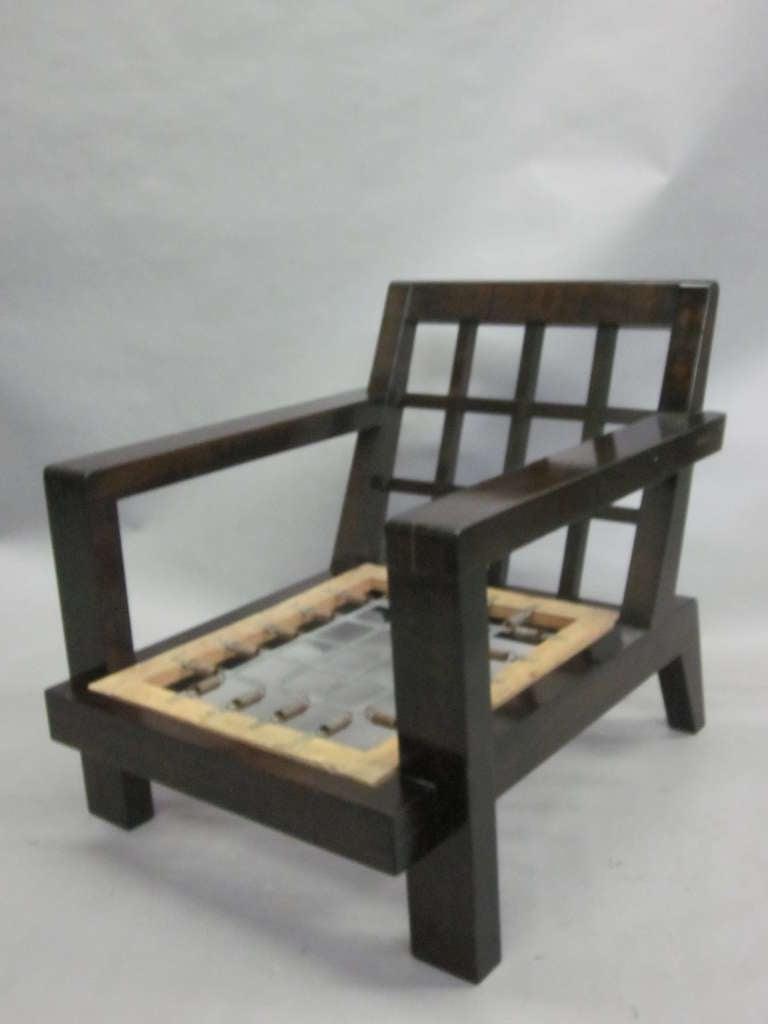 Custom Made Armchairs 28 Images Custom Made Tufted
