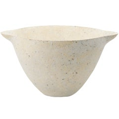 Paul Philp - Ceramic Tapered Bowl