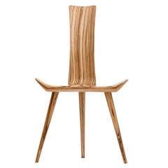 Michael Boyd Hammerhead  Chair