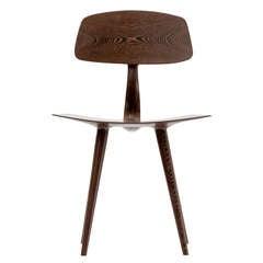 Michael Boyd Hawk Side Chair