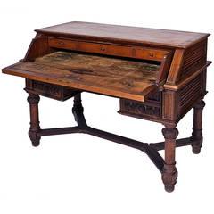 19th Century Italian Desk