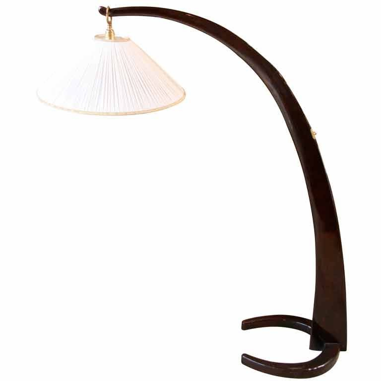 cheap arc floor lamps uk wood light large contemporary canada