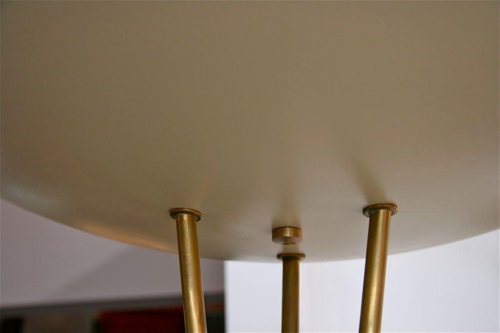 Italian '50s Sciolari Floor Lamp 5