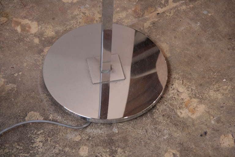 Sciolari Floor Lamp For Sale 2