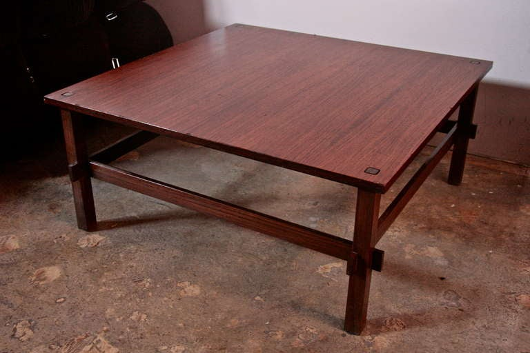 Https Www 1stdibs Com Furniture Tables Coffee Tables Cocktail Tables Gianfranco Frattini Rotating Top Coffee Table Cassina Id F 788653