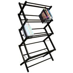 Bookcase by Vico Magistretti