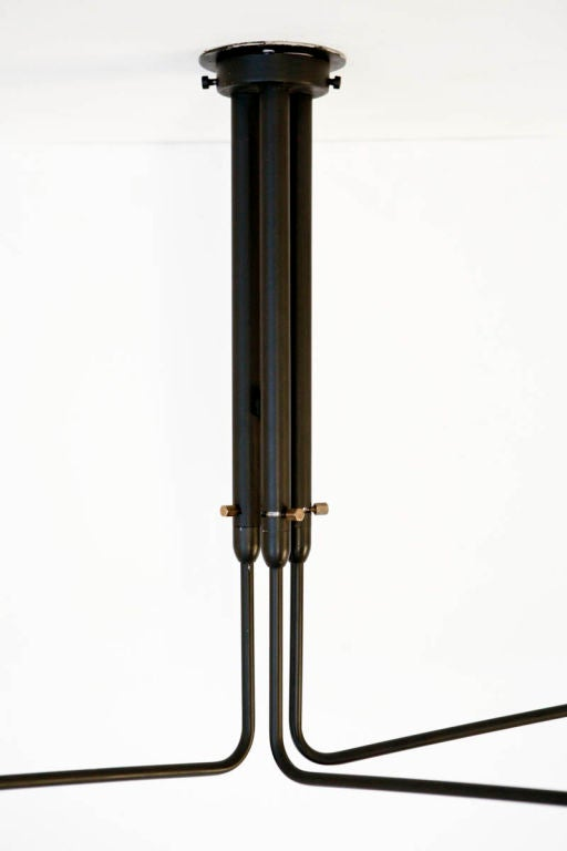serge mouille at 1stdibs. Black Bedroom Furniture Sets. Home Design Ideas