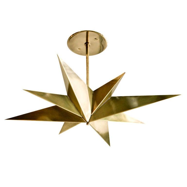 Rewire Custom Star Light