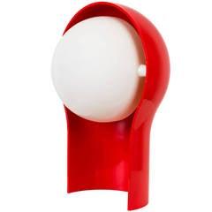 Vico Magistretti Telegono Table Lamp