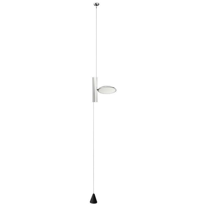 ok pendant light by konstantin grcic for sale at 1stdibs. Black Bedroom Furniture Sets. Home Design Ideas