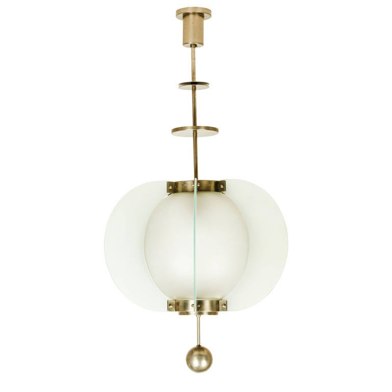 Czech Republic Chandelier For Sale At 1stdibs