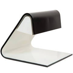 """Studio"" Table Lamp by Marcello Cuneo for Stilnovo"
