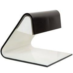 """Studio"" Table Lamp by Marcello Cuneo for Stilnovo"