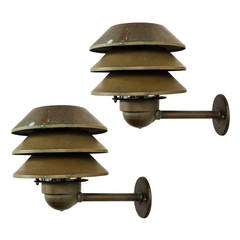 Rare Vittoriano Vigano 1047 Floor Lamp For Arteluce At 1stdibs