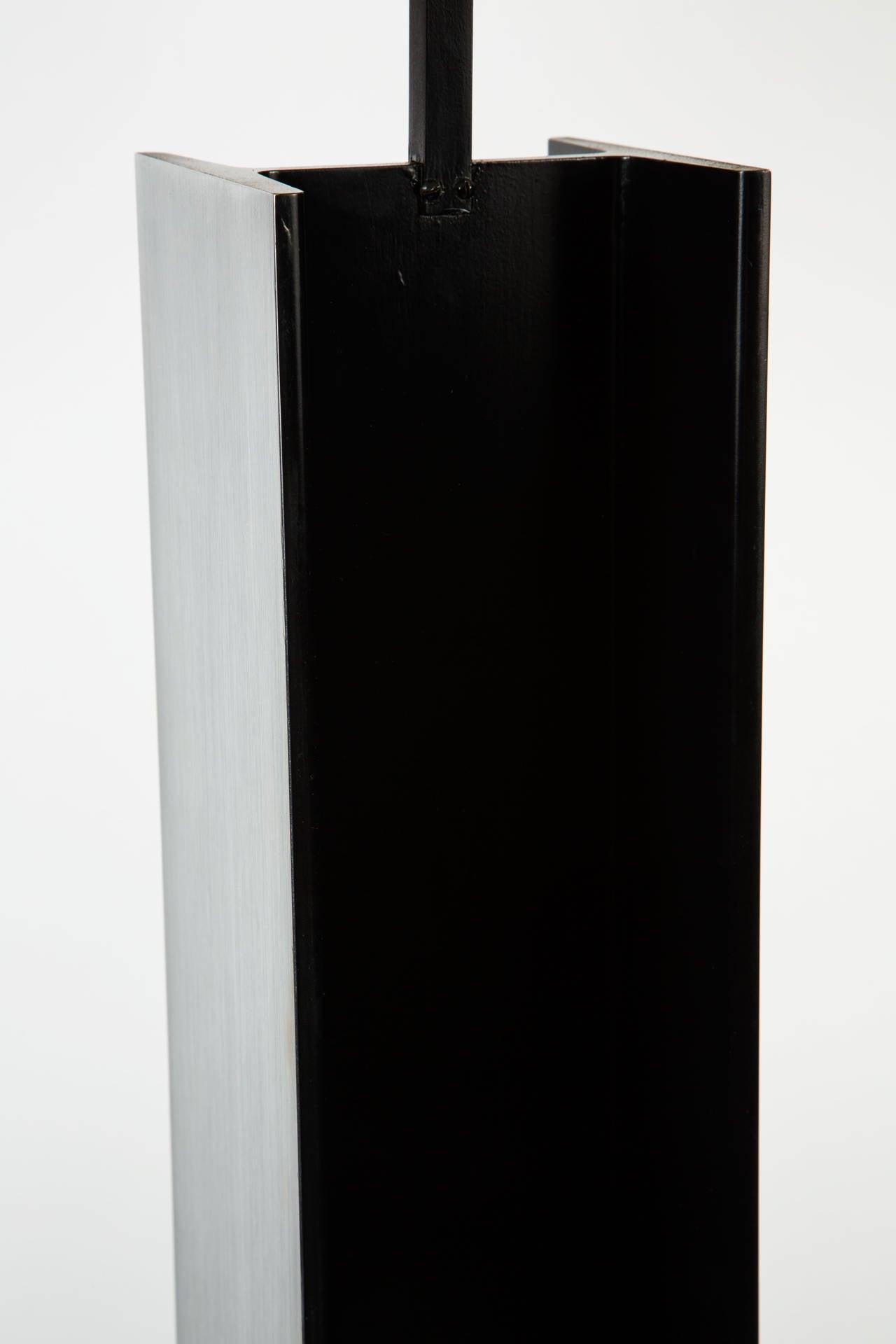 Laurel Table Lamps 4