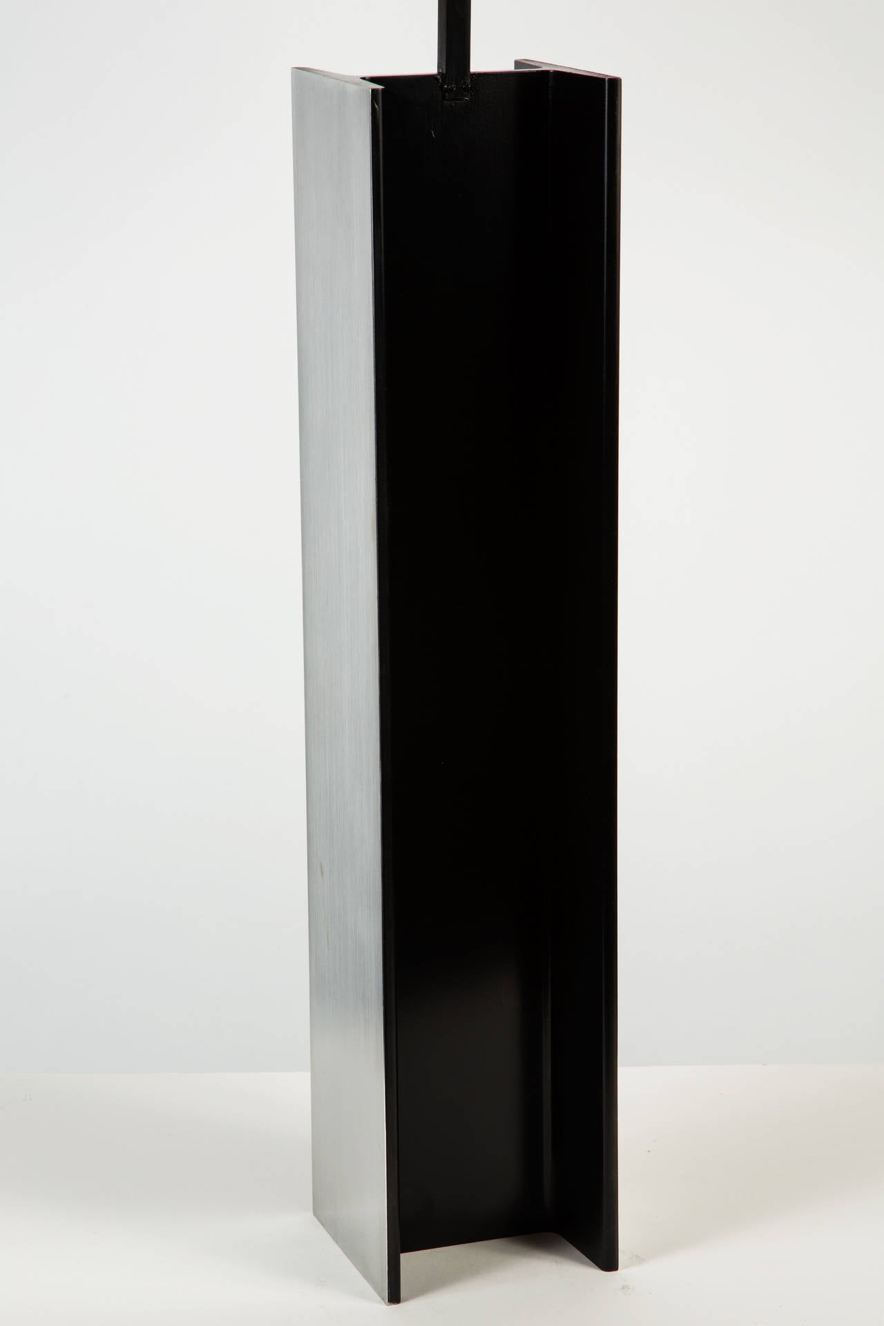 Pair of Laurel Table Lamps 2