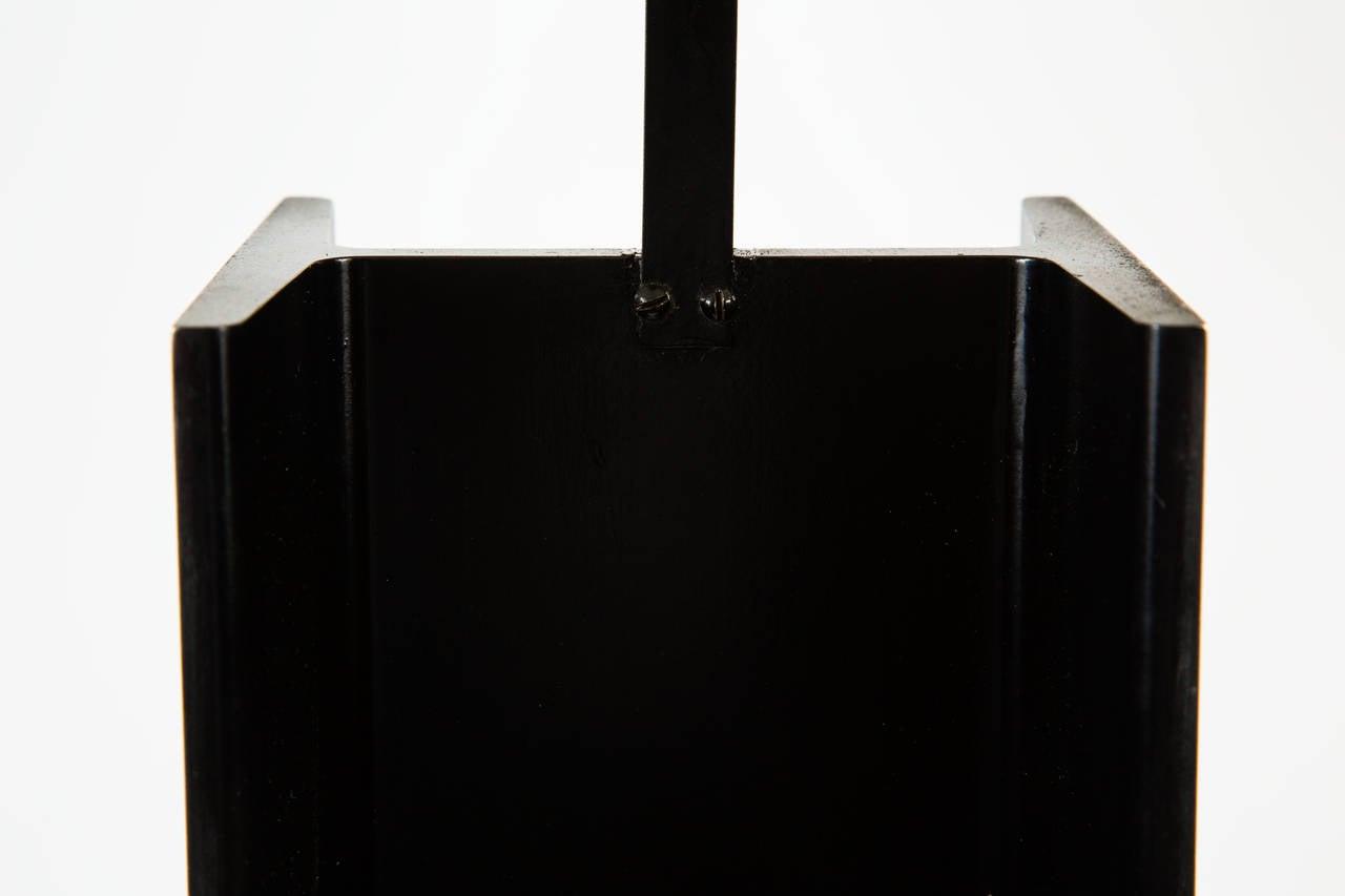 Laurel Table Lamps 3