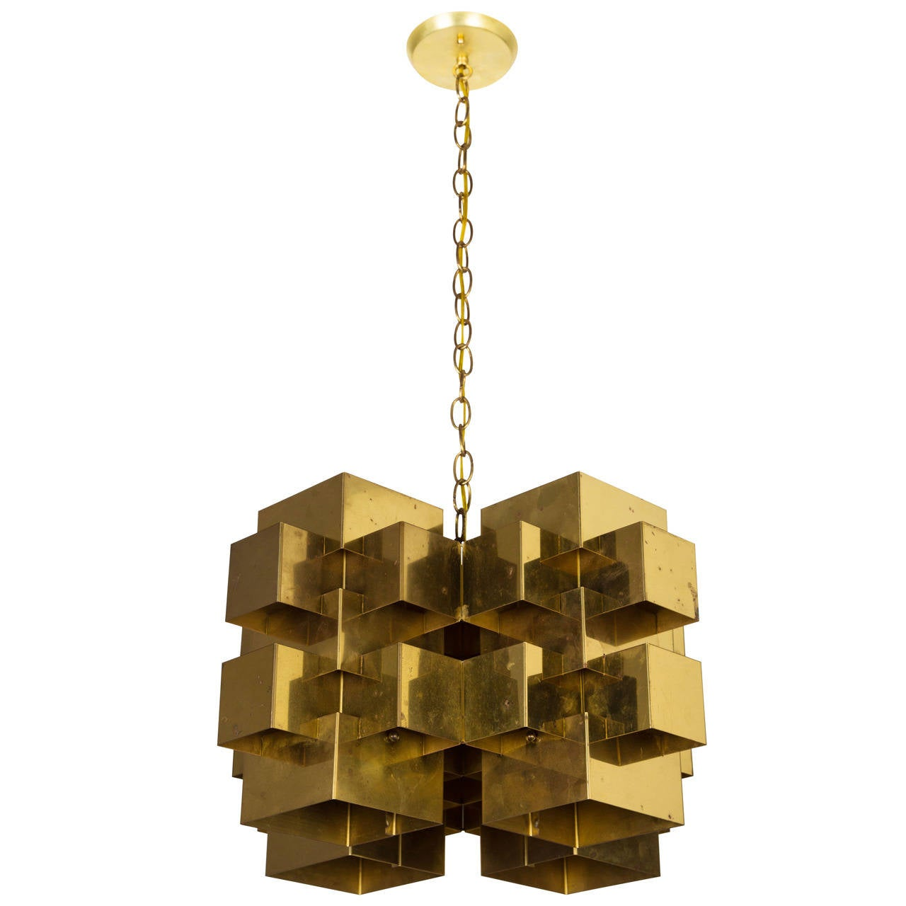 The most incredible pendant lights The most incredible pendant lights The most incredible pendant lights 1374852 l