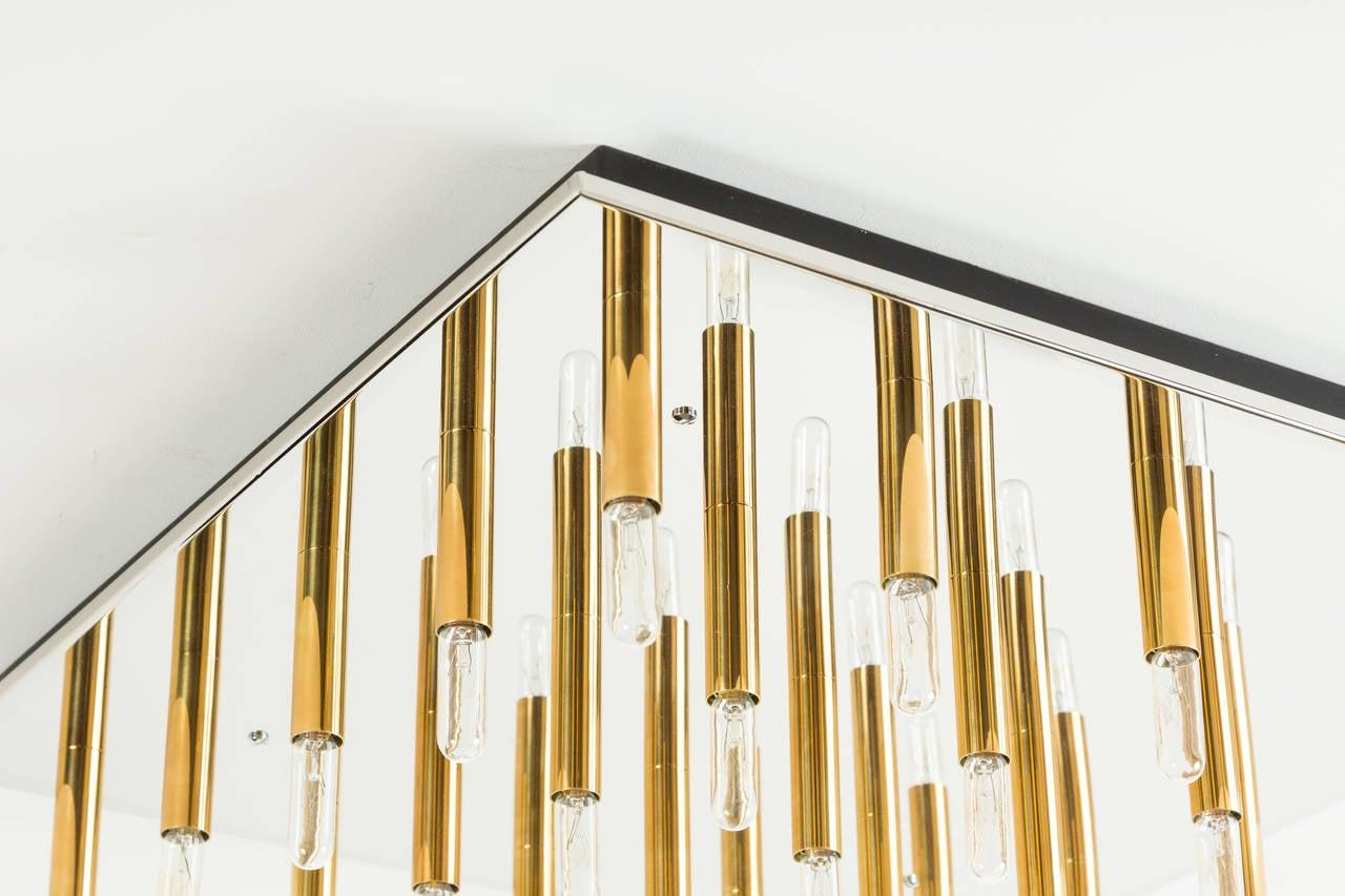 Rewire Custom Light Panel For Sale 1