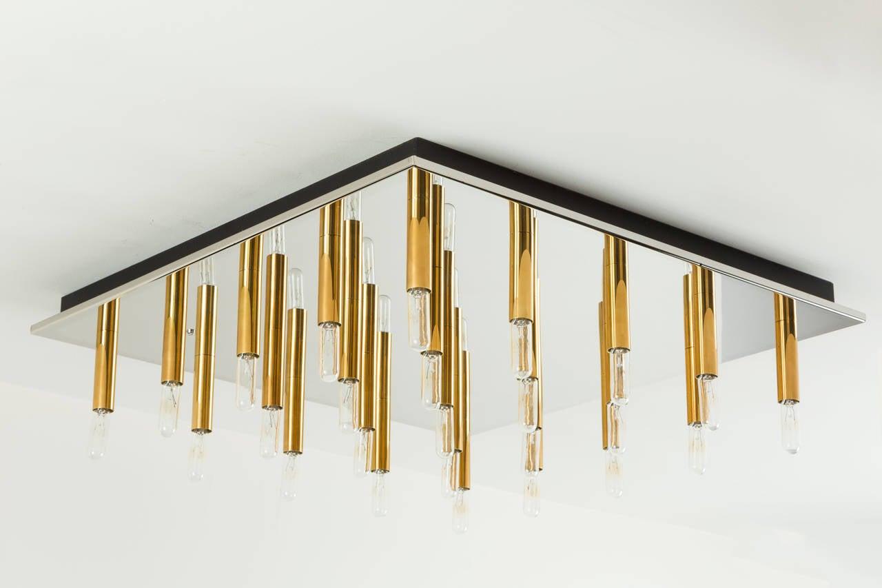 Rewire Custom Light Panel 5