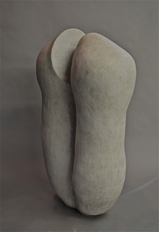 JoAnn Patterson Sculpture # 53011 3