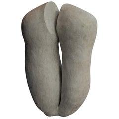 Joann Patterson Sculpture
