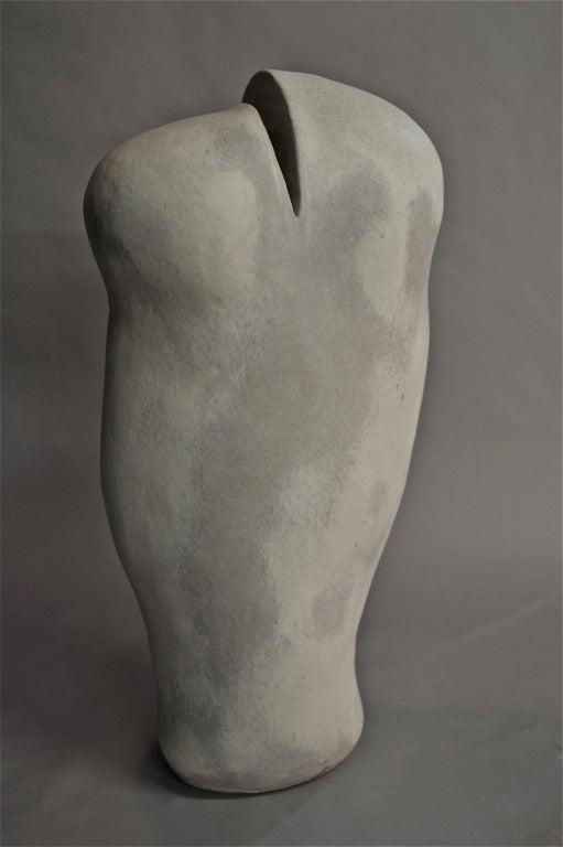 American JoAnn Patterson Sculpture # 050311-1
