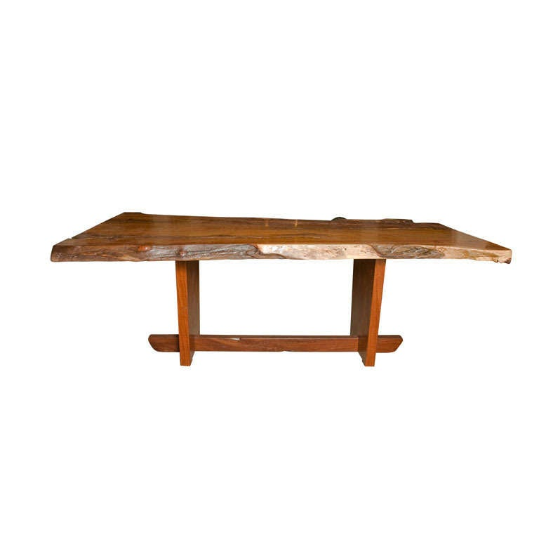 Thai Natural Edge Table at 1stdibs : x6NEWTHUMBl from 1stdibs.com size 768 x 768 jpeg 18kB