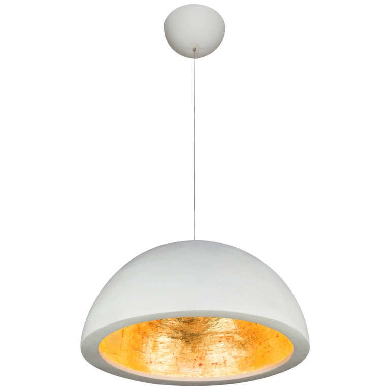 Pantheon Chandelier Limited Edition At 1stdibs