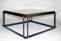 Simplon Coffee Table