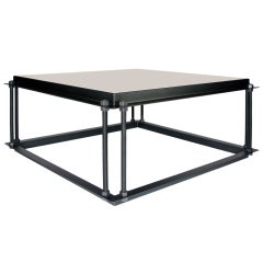 Simplon Coffee Table