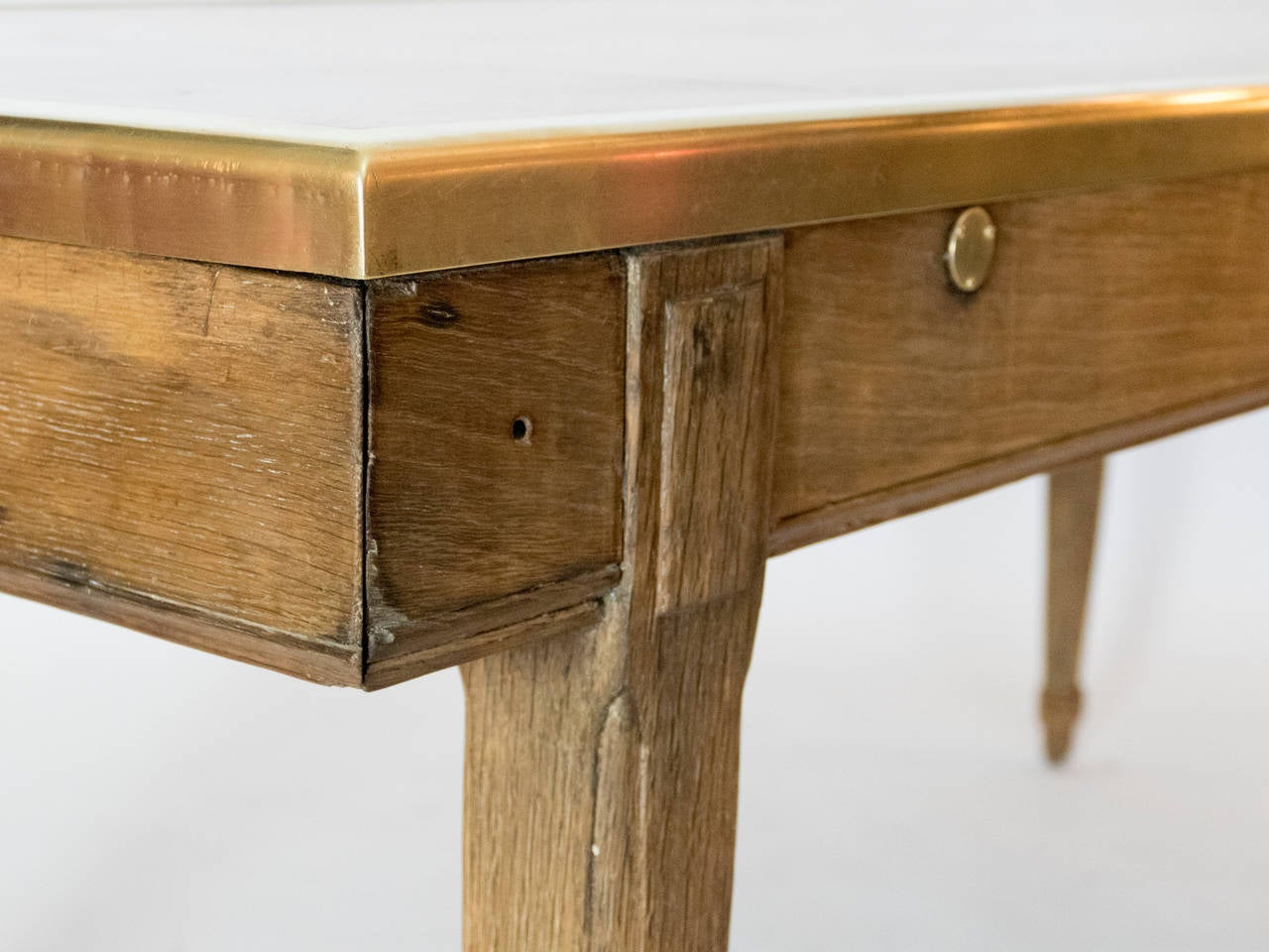 Banque de france table at 1stdibs - Archives departementales 33 tables decennales ...